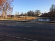 Ruterne er klar til DM i holdløb i Guldborgsund Kommune