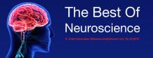 The Best Of Neuroscience - Nur noch 2 Tage Frühbucherrabatt für das Highlight des Jahres