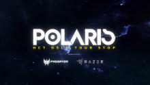 Razer og Acer Predator inngår samarbeid med Polaris for Norges første Hearthstone Major