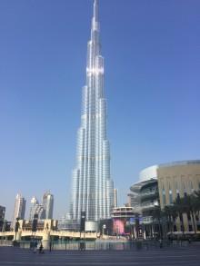 Smartsign signs major agreement in Dubai