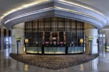 AccorHotels utökar med ytterligare två Pullman-hotell i Asien
