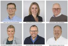 Nordic PM rekryterar tio nya medarbetare