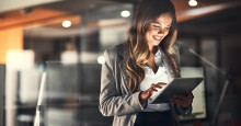 Topp 20: hetaste kompetenserna för marknadsförare 2019
