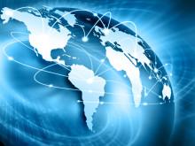 COIRA chooses radon detectors from Radonova for major international study