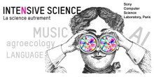 Sony CSL Paris célèbre son 20ème anniversaire lors du Festival Intensive Science / La science autrement