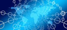 Så hanterar du utmaningarna med att globalisera din e-handel