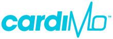 CardiMo på Vadstena Triathlon