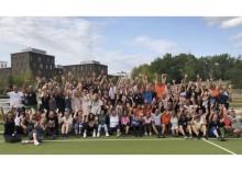 Trivselprogrammet - Trivselseminariet torsdag den 15 augusti 2019