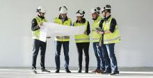 LeaseGreen lanserar Klimatchecken: 20 miljoner kronor avsätts för oberoende energianalys av svenska fastigheter.