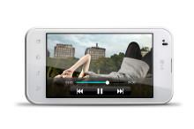 LG esittelee täydellisen kesäpuhelimen