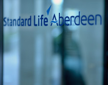 Merger of Aberdeen Asset Management and Standard Life completes