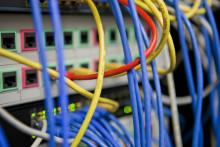 Energistyrelsen digitaliserer registrering af virksomheder i affaldsregistret