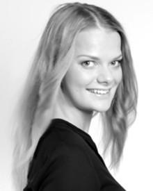 Josefina Häller