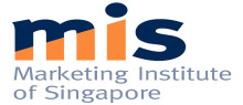 HBM's Mark Laudi joins council of the Marketing Institute of Singapore