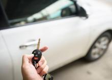 If tutki: Hinta on auton ostossa turvallisuutta ratkaisevampi