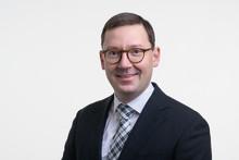 Veli-Matti Järvinen johtamaan Schneider Electricin teknisen määrittelyn monialaista tiimiä