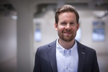 Jussi Raita SATS Finland Oy:n ja Fresh Fitness Oy:n operatiiviseksi johtajaksi