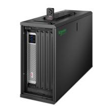 Schneider Electric och Cisco introducerar ny unik HyperFlex Edge-datadriftlösning