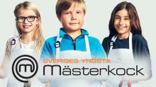 Casting för matlagningsprogram under Matfestivalen
