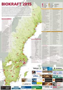 Biokraftkartan 2015