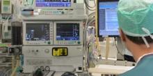 Keuhkokuume on sydänriski ikäihmiselle
