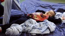 Sydänviikko 2014: Sirkus yhdisti sukupolvia Hämeenlinnassa