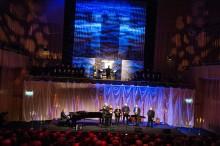 Anonym skänker en miljon till orgeln