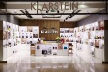 Klarstein eröffnet den ersten Brand Store in der Slowakei