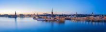 Artvise AB expanderar och etablerar Stockholmskontor!