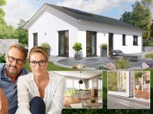 Wohnen im Alter: Barrierearmes Massivhaus zu mietähnlichen Konditionen bauen