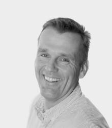 Lars Sigve Berg