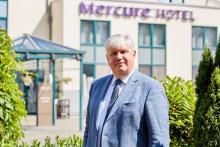 """Mercure Tagungs- & Landhotel Krefeld: Initiative """"Exzellente Lernorte"""" mitbegründet"""
