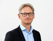 Anders Lexmon blir CFO för Axfood