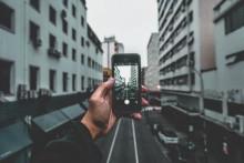 Persuitnodiging 24 mei 2018: Studiedag 'Slimme praktijken voor een veilige en leefbare stad'