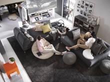 En æra er slut: IKEA kataloget flytter online