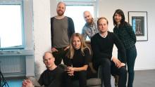 Molntjänst tar in 5 MSEK, revolutionerar hanteringen av företags hållbarhetsdata