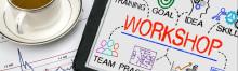 Inbjudan: Business Model Innovation - skapa affärsmodeller som ger utväxling på digitaliseringen