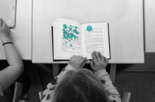 New research supports Optolexia's method for early identification of dyslexia