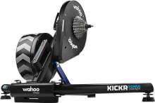 RLVNT presenterar Wahoo Fitness KICKR Power Trainer