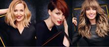 L'Oréal Professionnel presenterar hösten och vinterns IT LOOKS