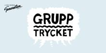 Grupptryck ska få Harry Potter-skådis att fimpa – svenska ungdomar i massiv grupptryckshälsning
