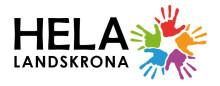 Repris för succén Hela Landskrona  – en hel vecka i mångfaldens tecken