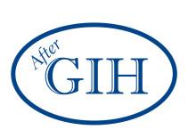 After GIH den 1 december med föresläsning om alumnenkät
