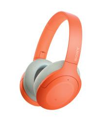 Sony'den hayata renk katan yeni h.ear kulaklıklar ve yeni akış uyumlu Walkman®