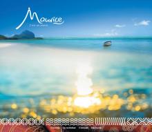 Brochure générale île Maurice 2016