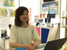 The PR Professionals vol.1 岡本株式会社 加古真由子さん