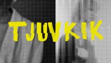 Tjuvkik – Fashion Collaboration utställning