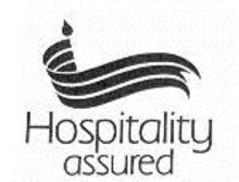 Center Parcs receives Hospitality Assured accreditation