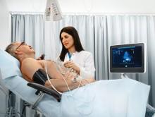 European Society of Cardiology inkluderar rivaroxaban (Xarelto) till patienter med kroniskt koronart syndrom
