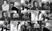 De nominerade till Denniz Pop Awards 2016